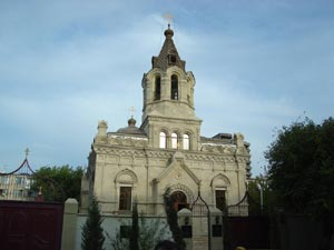 http://baku.eparhia.ru/www/imgs/church/300/cathedral_2007_02.jpg