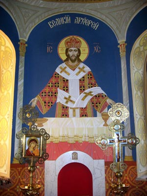 http://baku.eparhia.ru/www/imgs/church/300/cathedral_2007_09.jpg